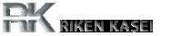 鍼灸用品販売のリケン